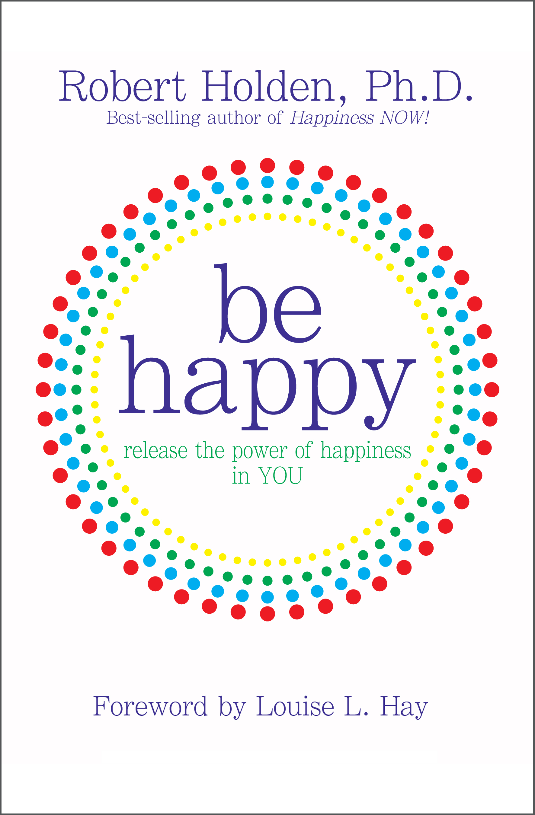 BE-HAPPY-BOOK-COVER.jpg
