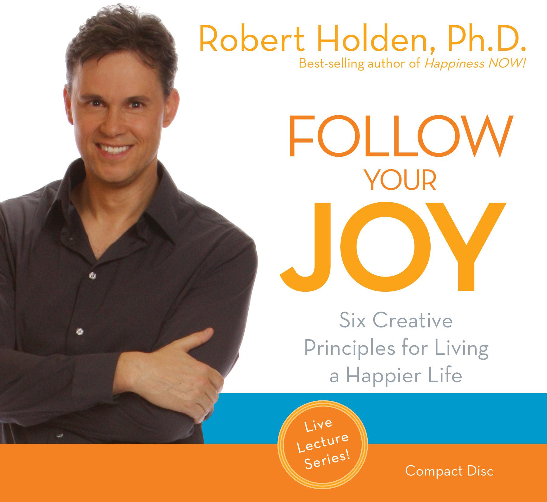 Follow-Your-Joy_RGB-CD.jpg