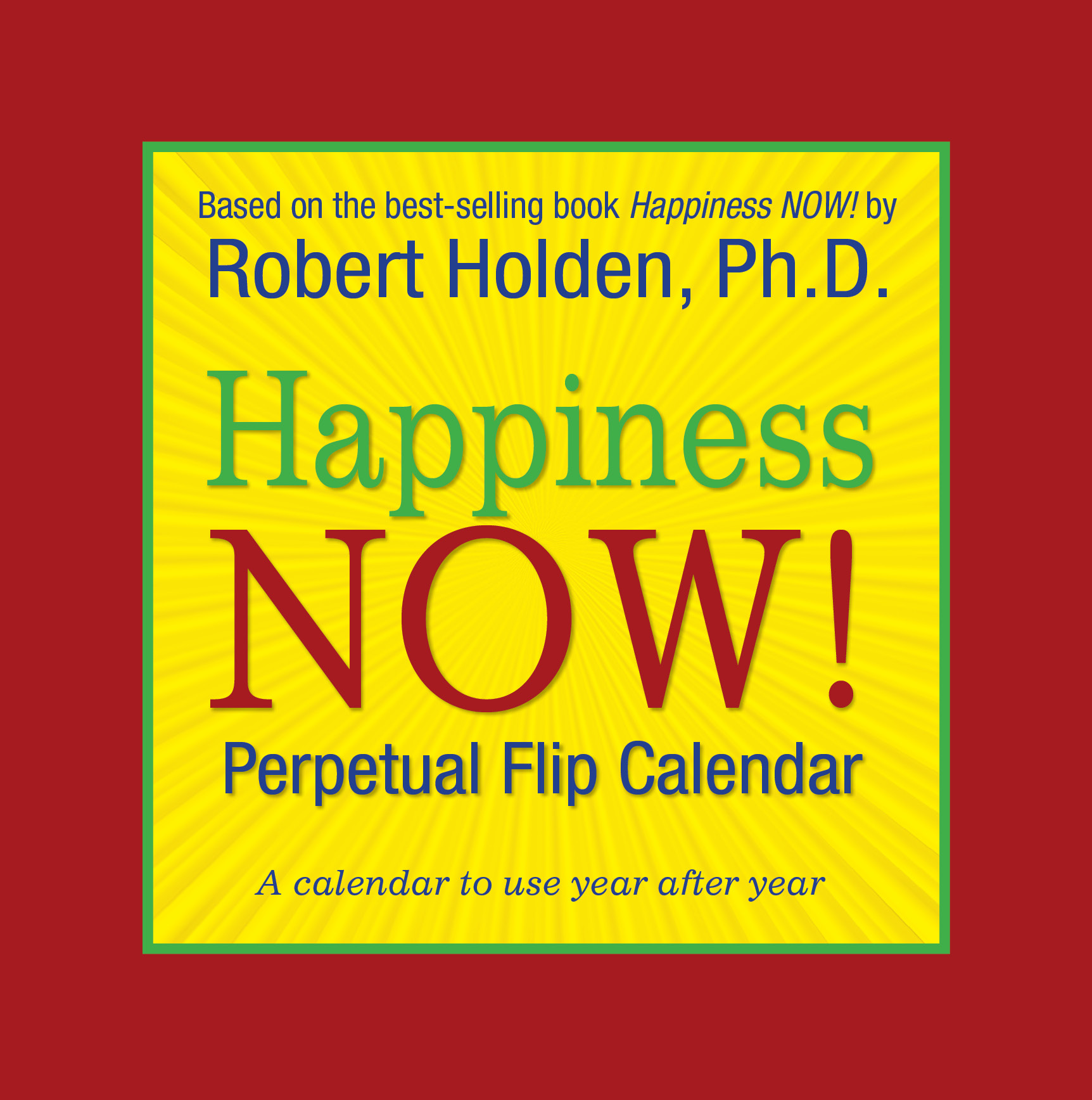 Happiness-Now-Perpetual-Calendar.jpg