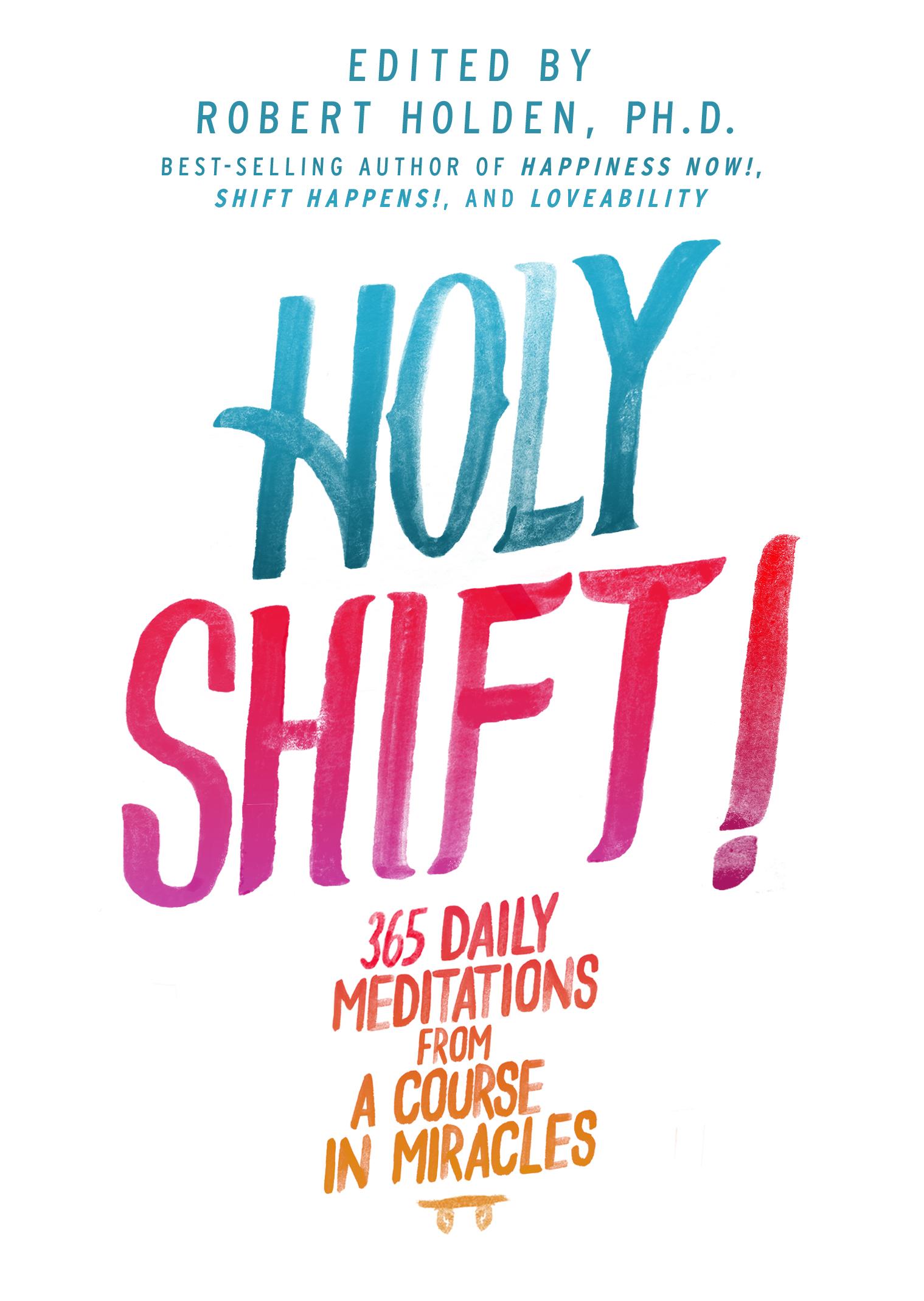 Holy Shift_RGB