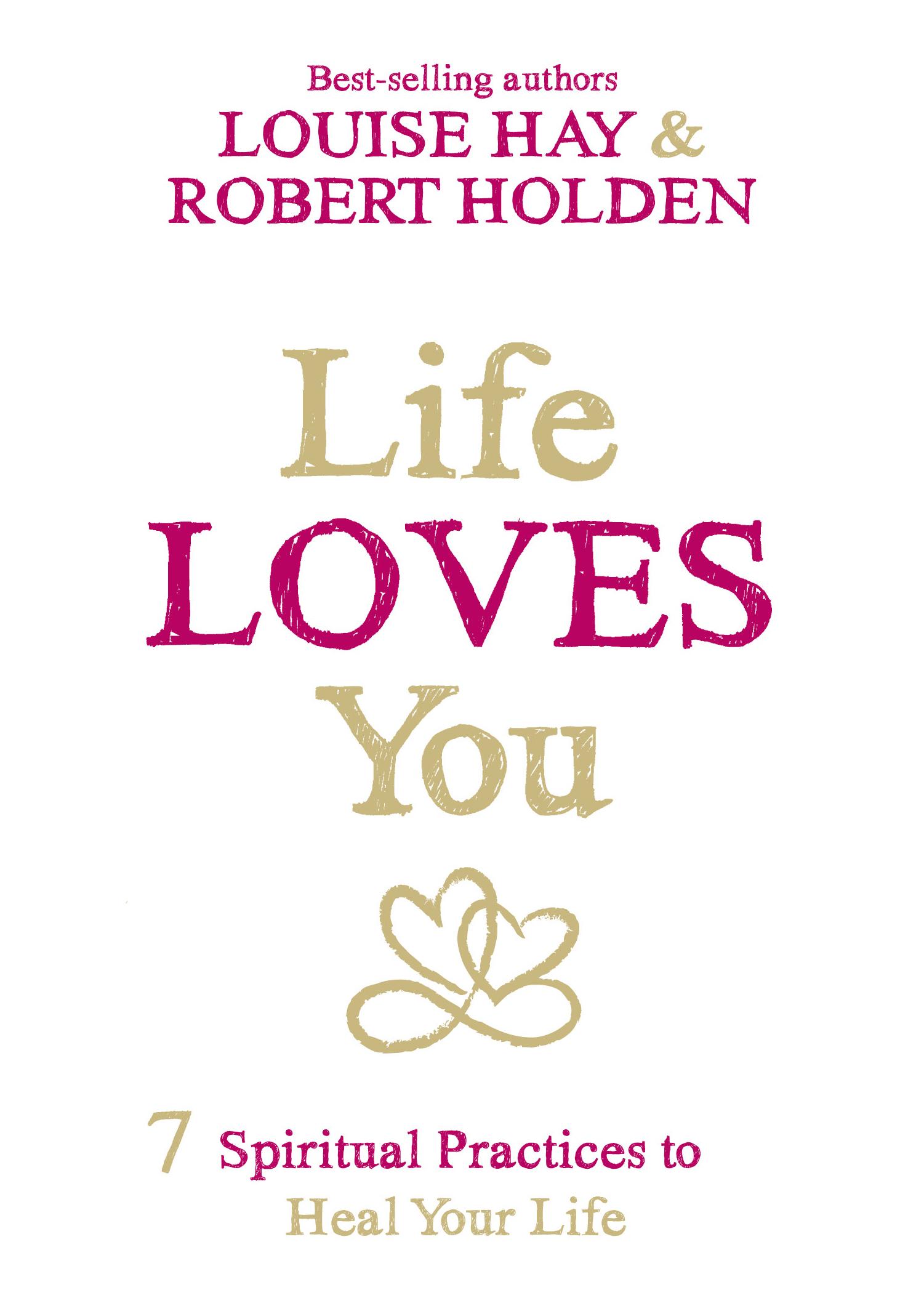 Life-Loves-You-RGB.jpg