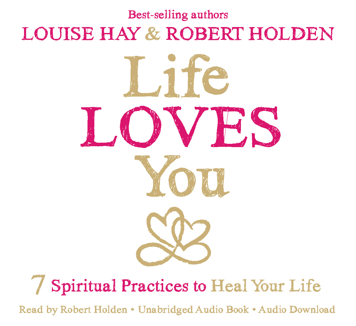 Audio Quotes About Life Audio Downloads  Robert Holden Ph.d.
