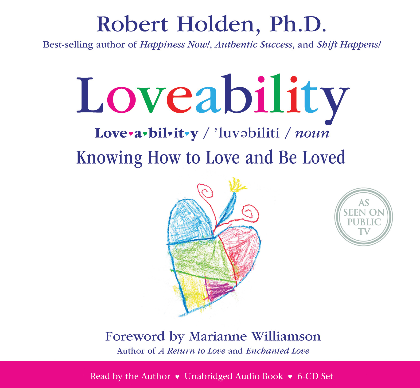 Loveability-CD-RGB.jpg