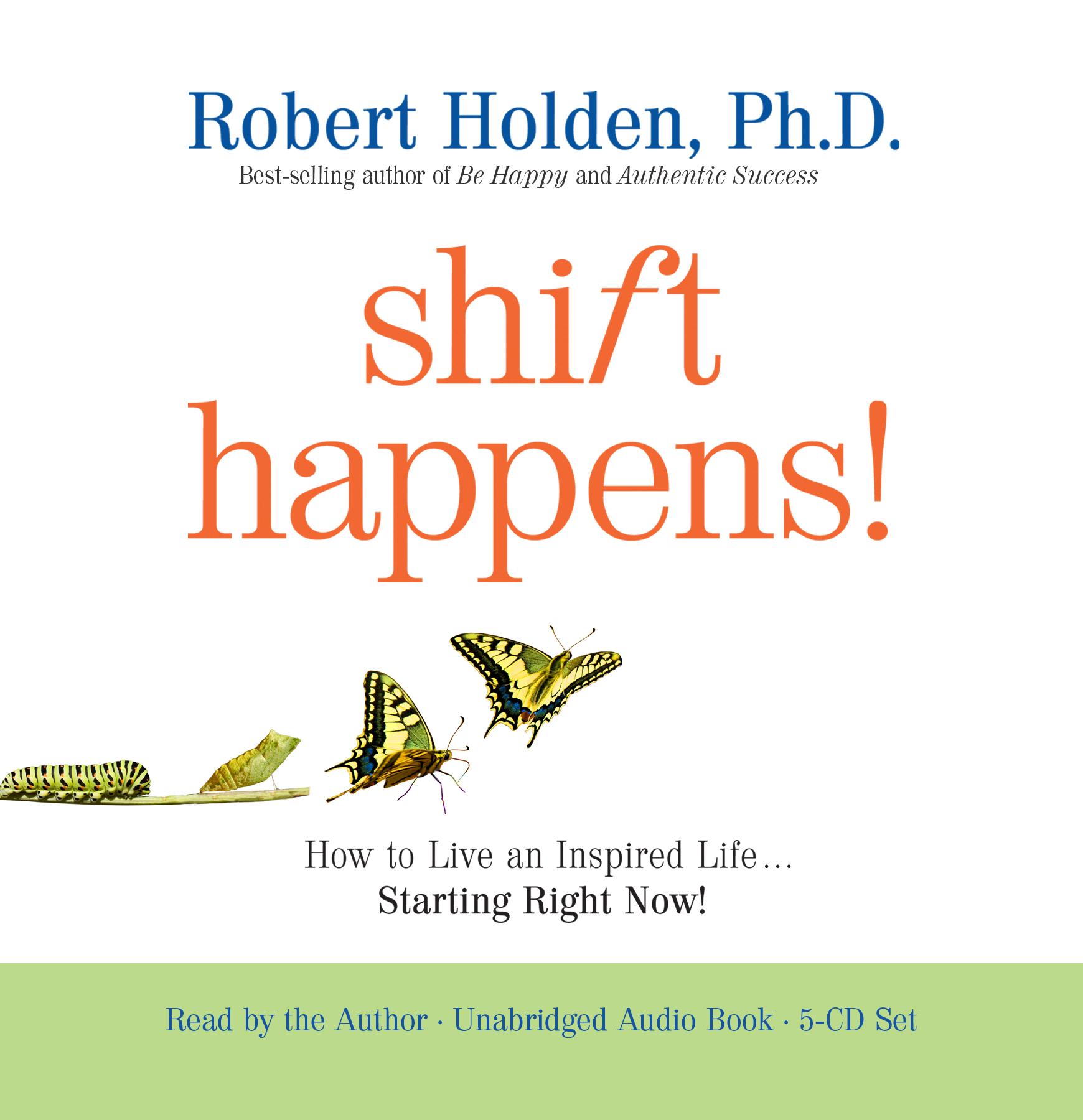 Shift-Happens-5-CD-RGB.jpg