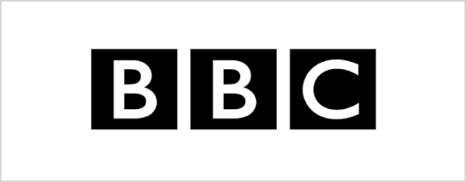 BBC - Woman