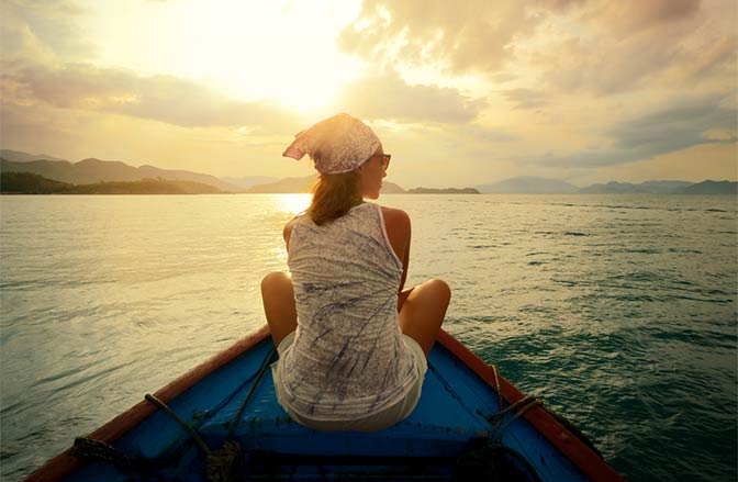 Your Hero's Journey: 6 Powerful Inquiries for Living Your Purpose