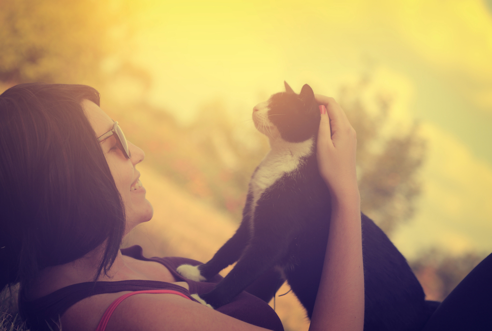 9 Common Ways We Limit Our Happiness