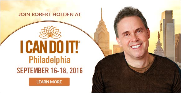 I Can Do It!® Philadelphia