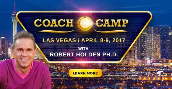 Coach Camp
