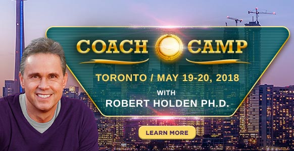 Coach Camp Toronto